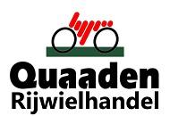 Quaaden Rijwielen logo